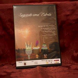 DVD_001
