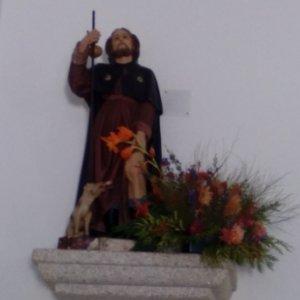 Capela de São Roque