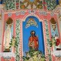 Capela de São Roque (Ansião, Rapoula)