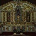 Capela de São Roque (Braga, Merelim)