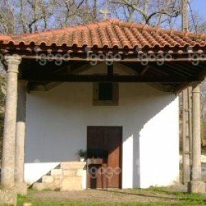 Capela de São Roque (Vila Nova de Cerveira)