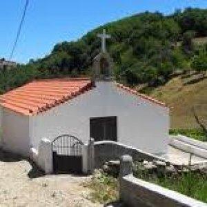 Capela de São Roque (Vila Nova)