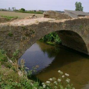 Ponte de São Roque