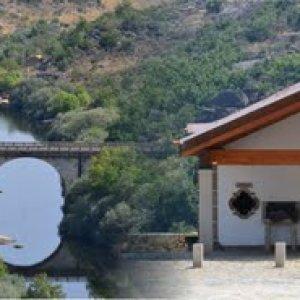 Ermida de São Roque