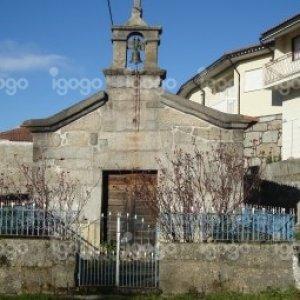 Igreja de São Roque (Vila Pouca de Aguiar)
