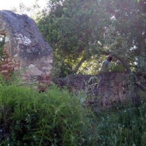 Ermida de São Roque (Santiago Cacém, Alvalade)